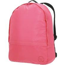 roncato Faltbarer Rucksack 42 cm ultraleicht pink