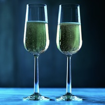 Rosendahl Grand Cru Champagnerglas 2er Set