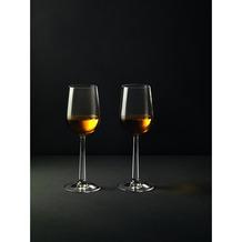 Rosendahl Grand Cru Süßweinglas 2er Set