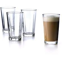 Rosendahl Kaffeegläser GRAND CRU - 4er Set