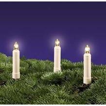 Rotpfeil Weihnachtsbeleuchtung.Rotpfeil Weihnachtsbeleuchtung Online Kaufen Hertie De