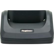 RugGear RG300 Desk Charger - Tischladestation