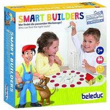 Beleduc Smart Builders
