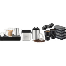 Sage The Barista Kit SES023
