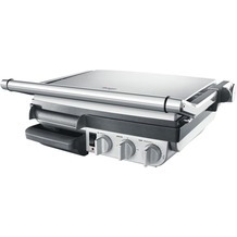 Sage The BBQ Grill SGR800