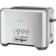Sage The Bit More 2 Slice - Toaster