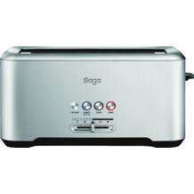Sage The Bit More 4 Slice - Toaster