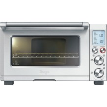Sage The Smart Oven Pro - Minibackofen