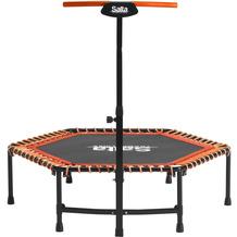 Salta Fitness Trampolin - Ø128cm - Orange