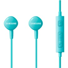 Samsung In-Ear Fit Kopfhörer blue