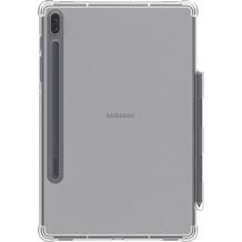 Samsung araree S Cover für Samsung Galaxy Tab S6, Clear