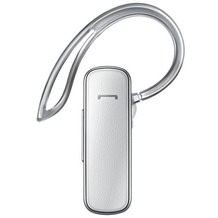 Samsung Bluetooth® Headset EO-MG900, Weiß