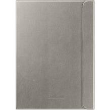 Samsung Book Cover mit Aufstellfunktion für Tab S2 9.7, Gold