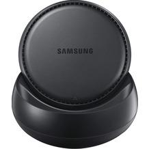 Samsung DeX Station, HDMI, 4K, inkl. Ladegerät (EP-TA20) Galaxy S8/S8+, black