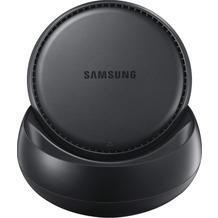 Samsung DeX Station, HDMI, 4K, für Galaxy S8/S8+, black