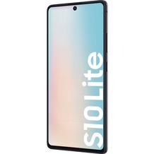 Samsung G770F Galaxy S10 Lite 128 GB (Prism Black)