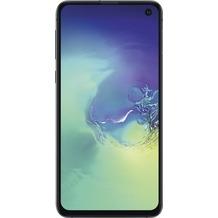 Samsung Galaxy S10e, 128 GB, Dual-SIM, prism green