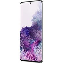 Samsung G981B Galaxy S20 5G 128 GB (Cosmic Gray)