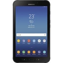 Samsung Galaxy Tab Active2 (Outdoor Tablet 8''), black, DACH