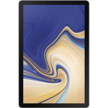 Samsung Galaxy Tab S4 10,5'', 4 GB, 64 GB, Wi-Fi + LTE, fog grey