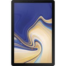 Samsung Galaxy Tab S4 10,5'', 4 GB, 64 GB, Wi-Fi + LTE, ebony black