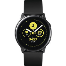 Samsung Galaxy Watch (R500) Active black