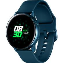 Samsung Galaxy Watch (R500) Active green