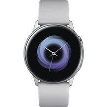 Samsung Galaxy Watch (R500) Active silver