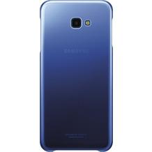 Samsung Gradation Cover Galaxy J4+ blue