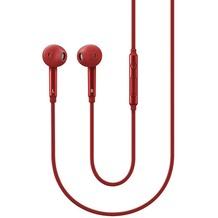 Samsung In-Ear Fit Kopfhörer red
