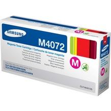 Samsung Lasertoner CLT-M4072S magenta 1.000 Seiten