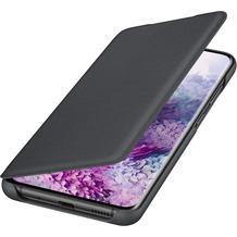 Samsung LED View Cover Galaxy S20_SM-G980, black