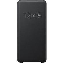 Samsung LED View Cover Galaxy S20+_SM-G985, black