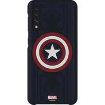Samsung Marvel Cover ''Avengers 4 End-Game'' Galaxy A50