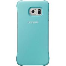 Samsung Protective Cover für Galaxy S6 Edge, Mint