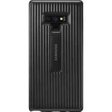 Samsung Protective Standing Cover, Galaxy Note 9, black