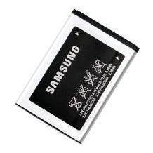 Samsung Li-Ion Akku 800 mAh AB463446BU BULK