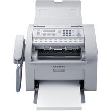 Samsung SF-760P Laserfax