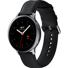 Samsung SM-R820NS Galaxy Watch Active2 Steel 44mm, Silver