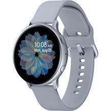 Samsung SM-R820NZ Galaxy Watch Active2 Alu44mm, Cloud Silver