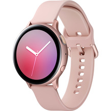 Samsung Galaxy Watch Active2 Aluminium 44mm LTE Pink Gold