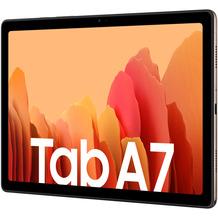 Samsung T500N Galaxy Tab A7 32 GB Wi-Fi (Gold)