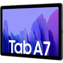 Samsung T500N Galaxy Tab A7 32 GB Wi-Fi (Gray)