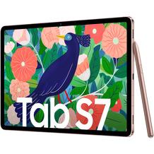 Samsung T875N Galaxy Tab S7 128 GB LTE (Mystic Bronze)