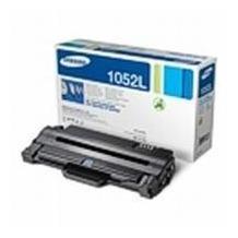 Samsung Toner MLT-D1052L (ca. 2500 Seiten)