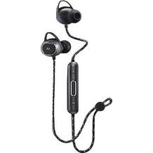 Samsung x AKG N200 Wireless Bluetooth In-Ear Kopfhörer black