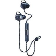 Samsung x AKG N200 Wireless Bluetooth In-Ear Kopfhörer blue