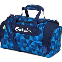 satch Sporttasche Blue Crush 9A2 blue crush