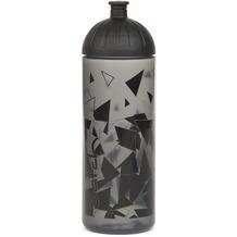 satch pack Trinkflasche 0,75l 24 cm trinkflasche schwarz schwarz