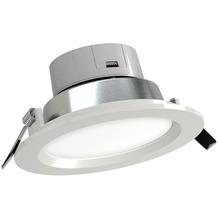 """save-E 8"""" LED Deckenspot 22 Watt"""